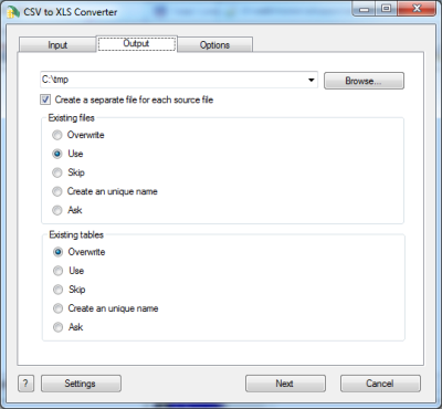 csv-to-xls-converter_1_6080.png