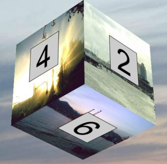 cubeframe-7792_1_7792.jpg