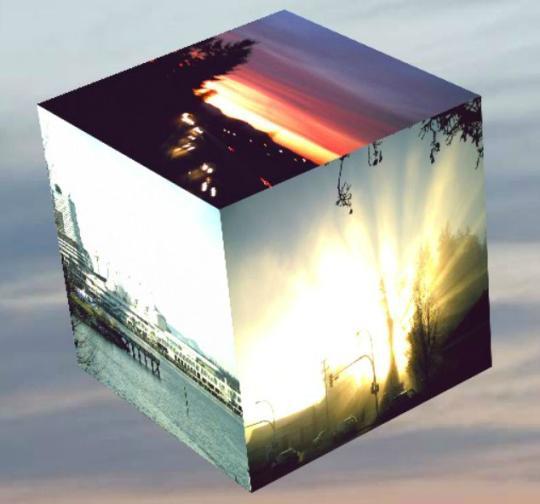 cubeframe-7792_2_7792.jpg