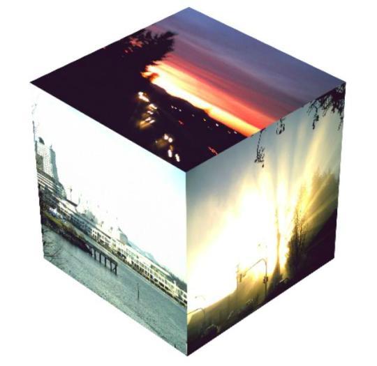 cubeframe-7792_3_7792.jpg