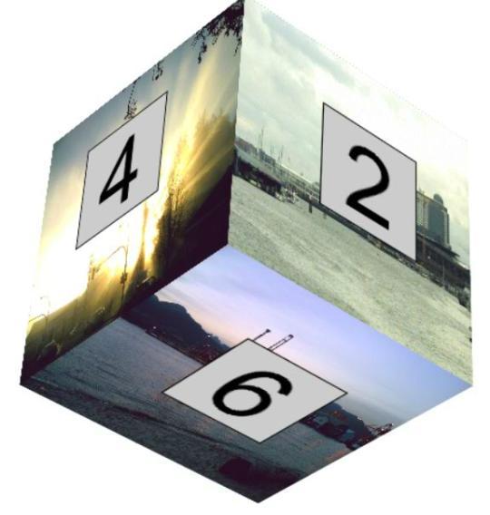 cubeframe-7792_4_7792.jpg