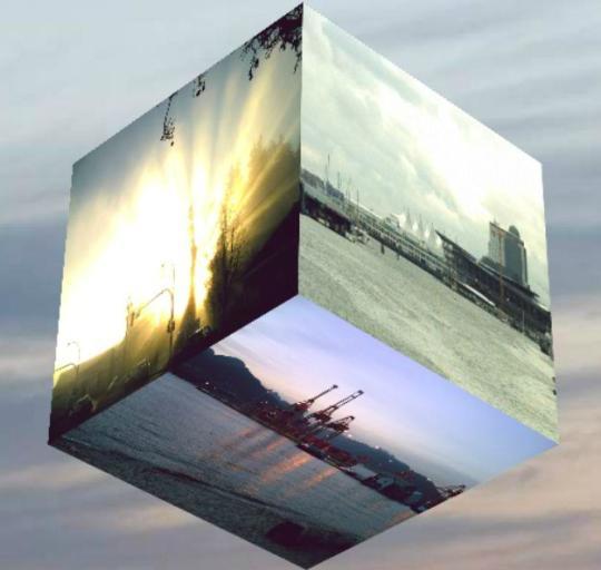 cubeframe-7792_6_7792.jpg