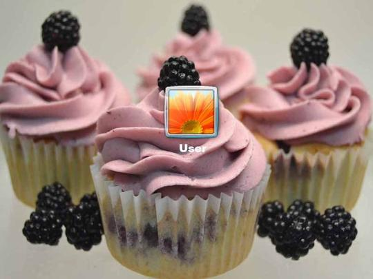 cupcakes-logon-screen_1_11832.jpg