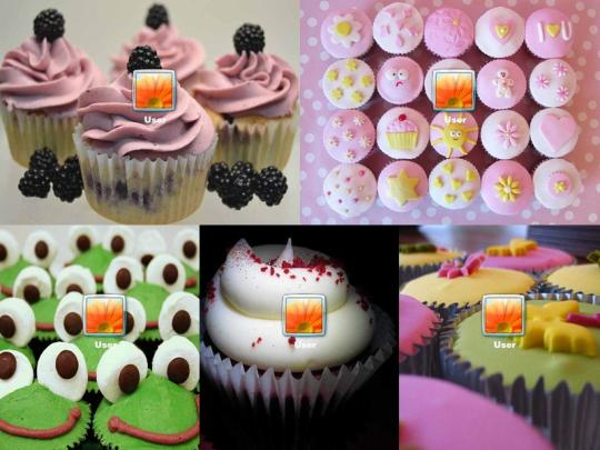 cupcakes-logon-screen_2_11832.jpg