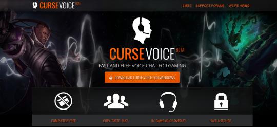 curse-voice_2_10831.png