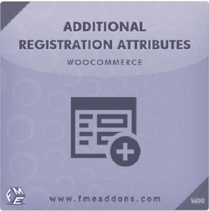 Custom Registration Form Plugin for WordPress