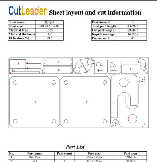 cutleader_2_13521.jpg
