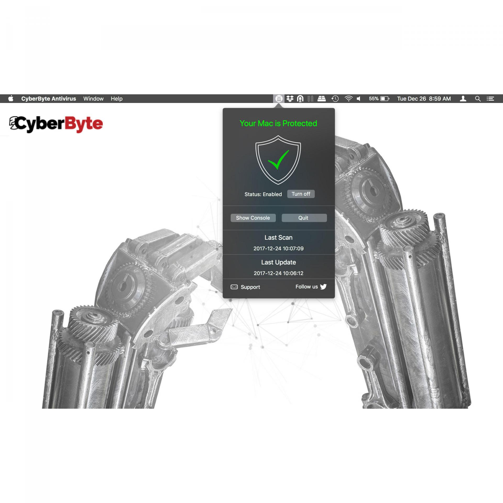 cyberbyte-antivirus_1_329780.jpg