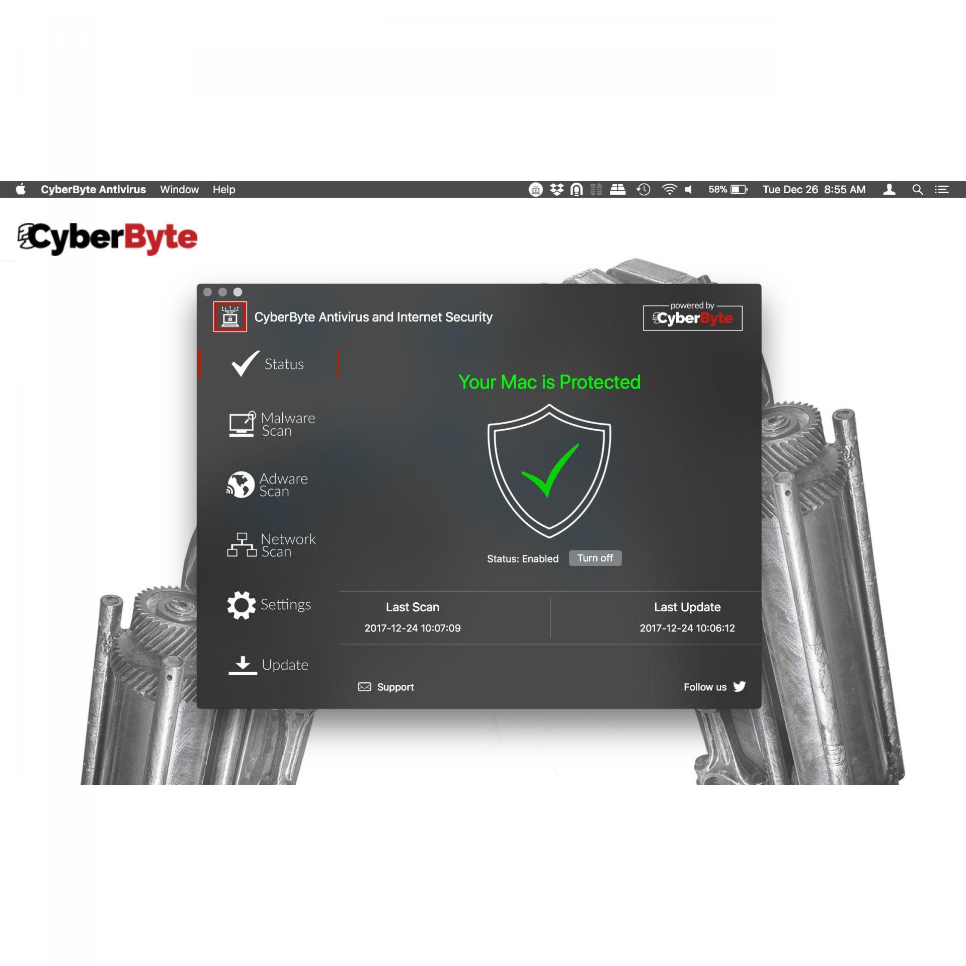 cyberbyte-antivirus_2_329780.jpg