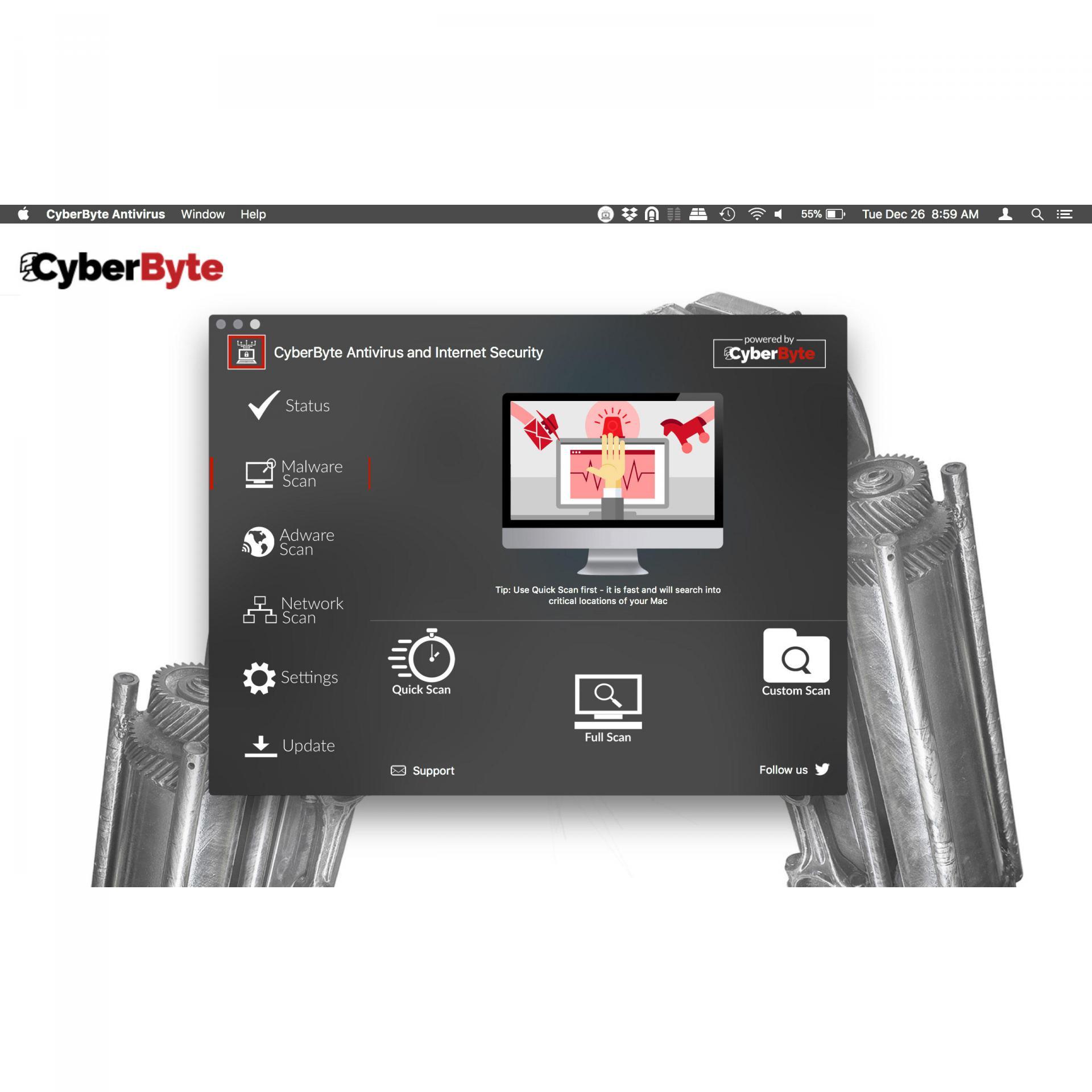 cyberbyte-antivirus_3_329780.jpg