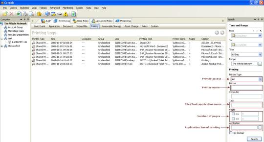 cyberoam-endpoint-data-protection_11_135812.jpg