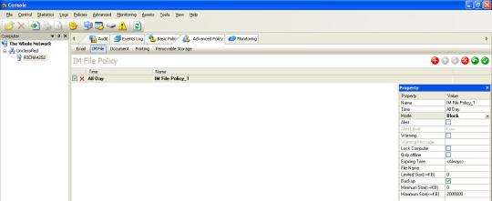 cyberoam-endpoint-data-protection_5_135812.jpg