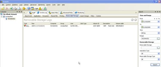 cyberoam-endpoint-data-protection_7_135812.jpg