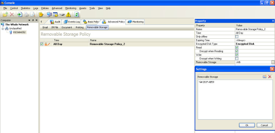 cyberoam-endpoint-data-protection_8_135812.jpg
