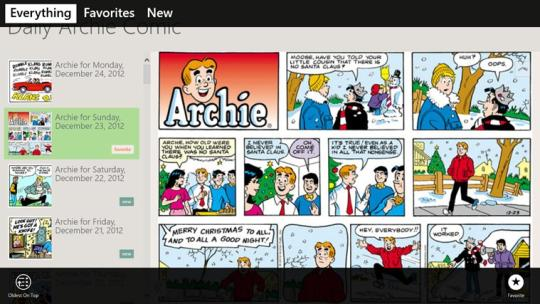 daily-archie-comic_1_60855.jpg