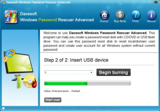 daossoft-windows-password-rescuer-advanced_1_90370.jpg