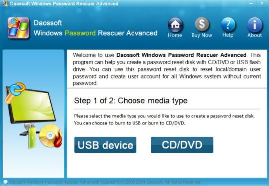 daossoft-windows-password-rescuer-advanced_2_90370.jpg