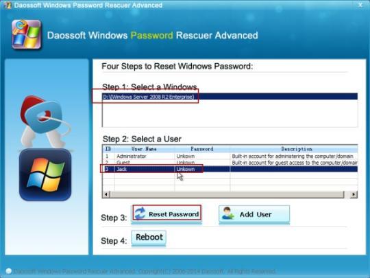 daossoft-windows-password-rescuer-advanced_3_90370.jpg