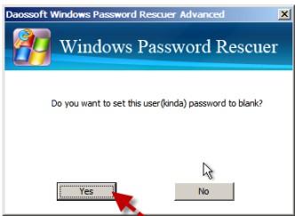 daossoft-windows-password-rescuer-advanced_4_90370.jpg