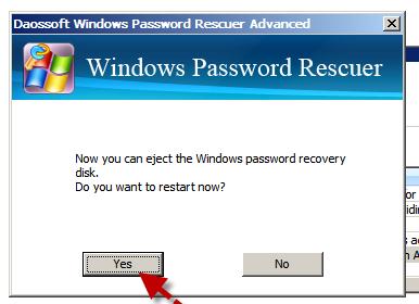 daossoft-windows-password-rescuer-advanced_5_90370.png