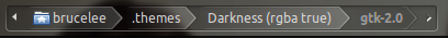 darkness-rgba-true-with-breadcrumbs_1_120841.png