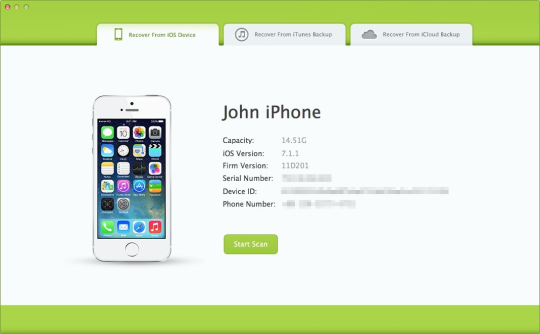 data-recovery-for-iphone-598_2_598.png