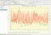 DataExplorer (64 bit)