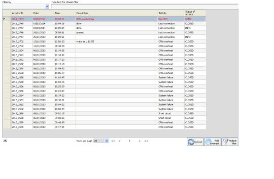 datamanagementapp_3_13628.png