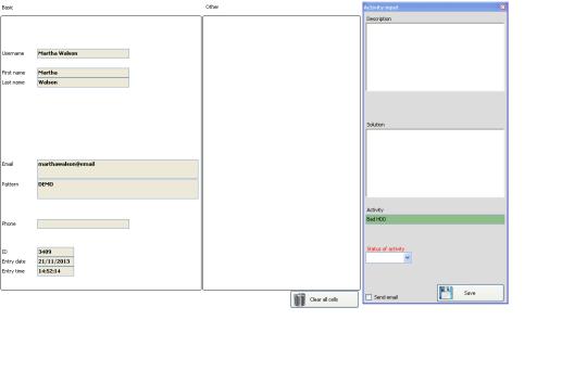 datamanagementapp_4_13628.png