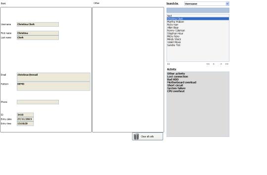 datamanagementapp_5_13628.png