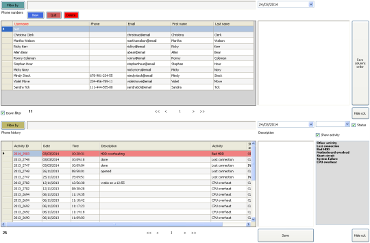 datamanagementapp_8_13628.png