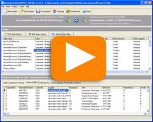 Datanamic DataDiff for MS SQL Server