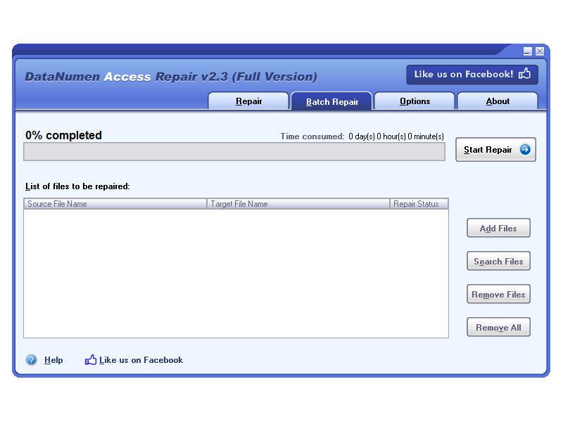 datanumen-access-repair_1_33855.jpg