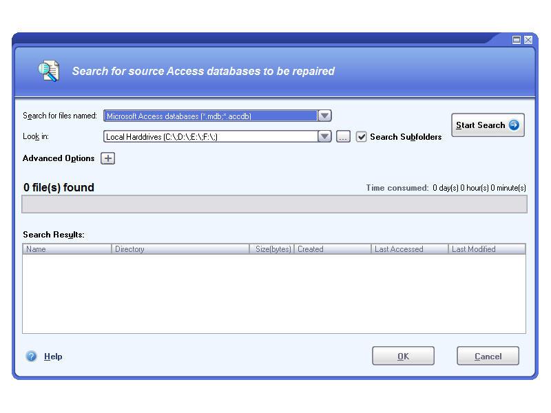 datanumen-access-repair_3_33855.jpg