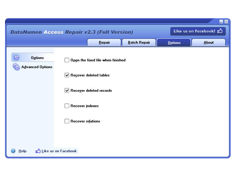 datanumen-access-repair_4_33855.jpg