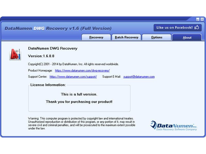 datanumen-dwg-recovery_2_12389.jpg