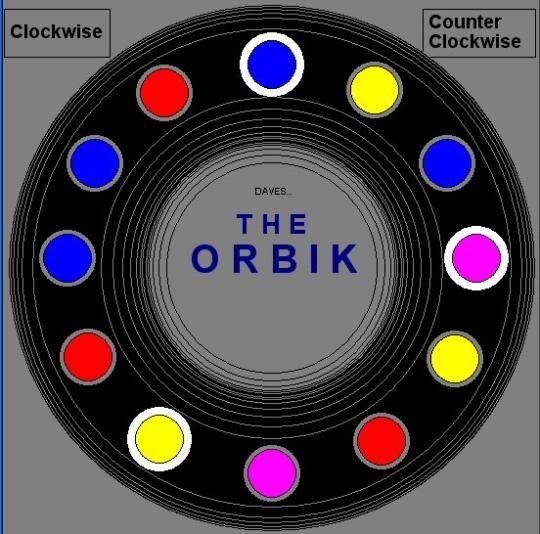フリーダウンロード Daves Orbik のために Windows ::: ソフトウェア