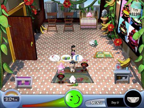 daycare-nightmare-mini-monsters-game_1_2003.jpg
