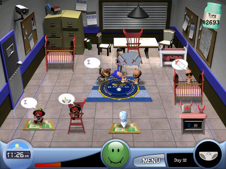 daycare-nightmare-mini-monsters-game_2_2003.jpg