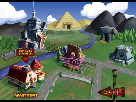 daycare-nightmare-mini-monsters-game_3_2003.jpg