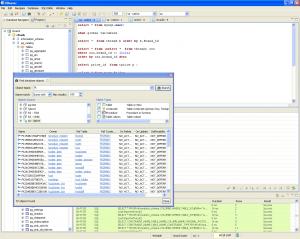 DBeaver (64-bit)