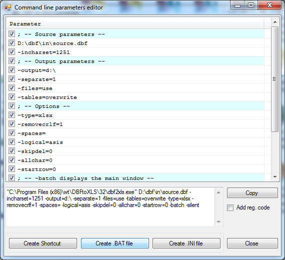 dbf-to-xls-converter_1_6056.png