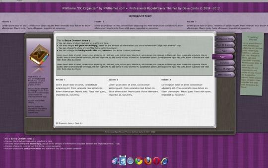 dc-organizer_1_17572.jpg