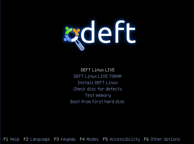 deft_10_68802.jpg