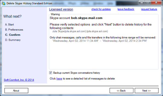 delete-skype-history_1_9568.png