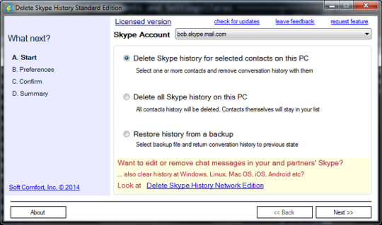 delete-skype-history_3_9568.png