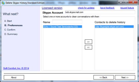 delete-skype-history_5_9568.png
