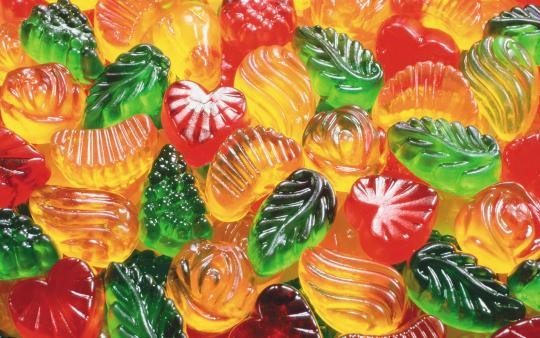 delicious-candy-windows-theme_1_12566.jpg