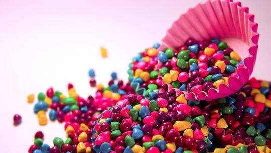 delicious-candy-windows-theme_2_12566.jpg