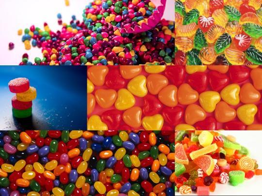 delicious-candy-windows-theme_3_12566.jpg